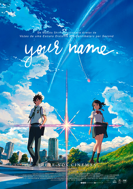 yourname.jpg