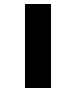 faq-icon3.png