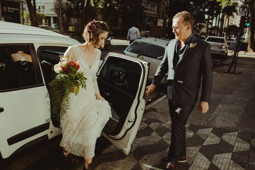 Irina e Nicolas-393.jpg