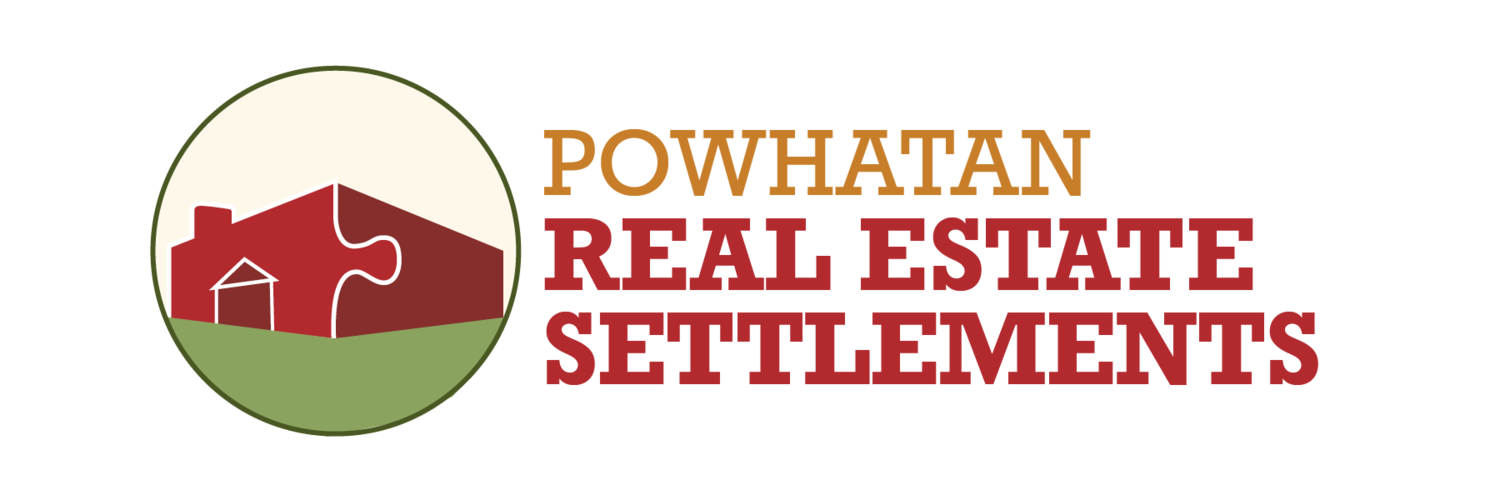 Powhatan Real Estate Settlements