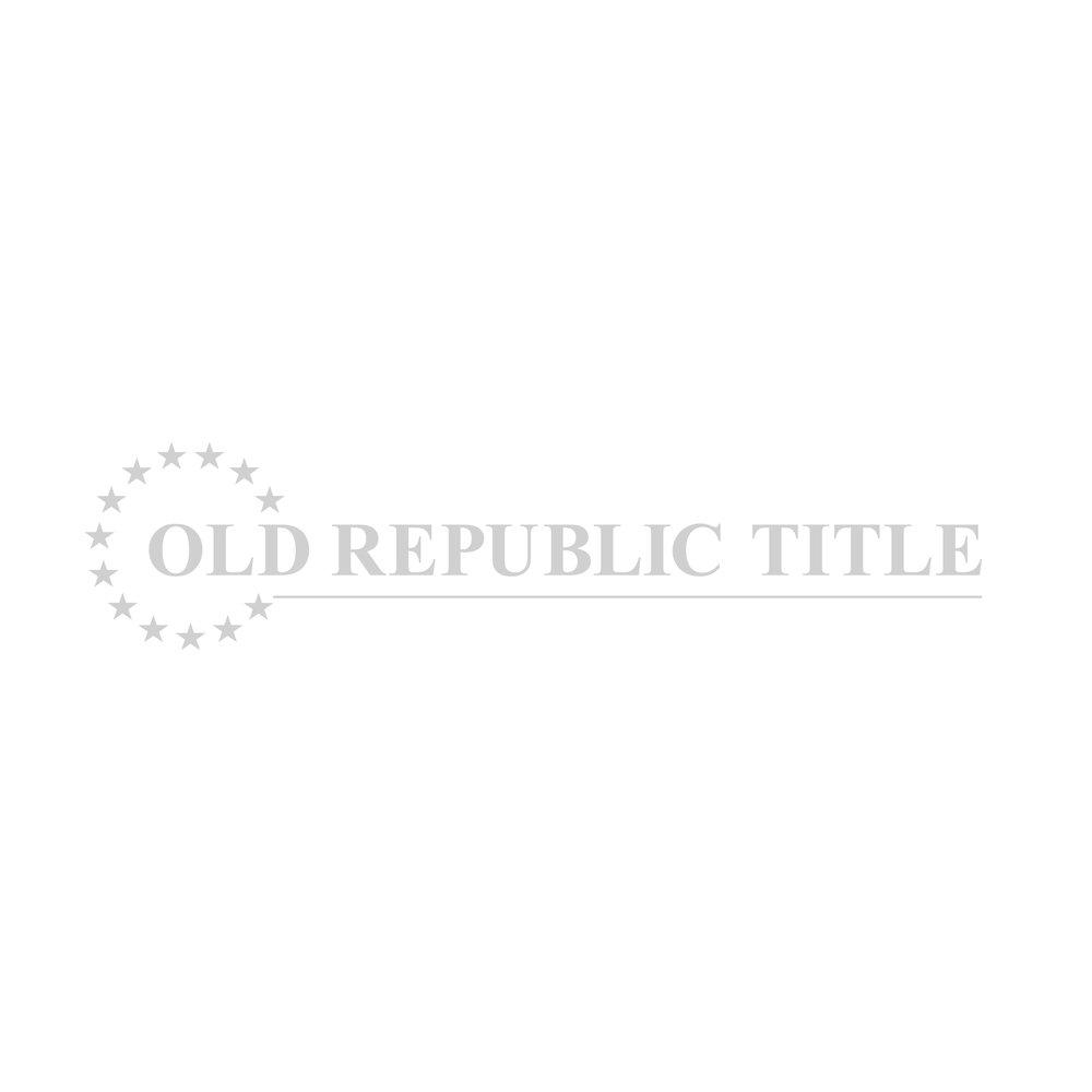 Old-Republic-Logo-Black-new-2015 copy.jpg