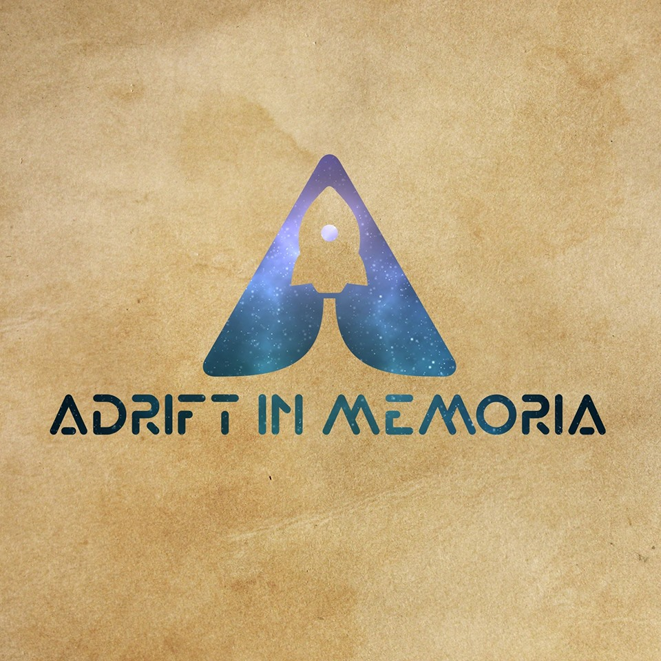 INTERVIEW: PROGRESSIVE METAL BAND ON THE RISE - ADRIFT IN