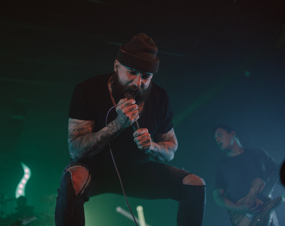 August Burns Red at Alamo City Music Hall in San Antonio, TX.-49.jpg