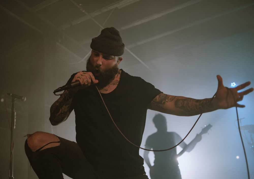 August Burns Red at Alamo City Music Hall in San Antonio, TX.-123.jpg