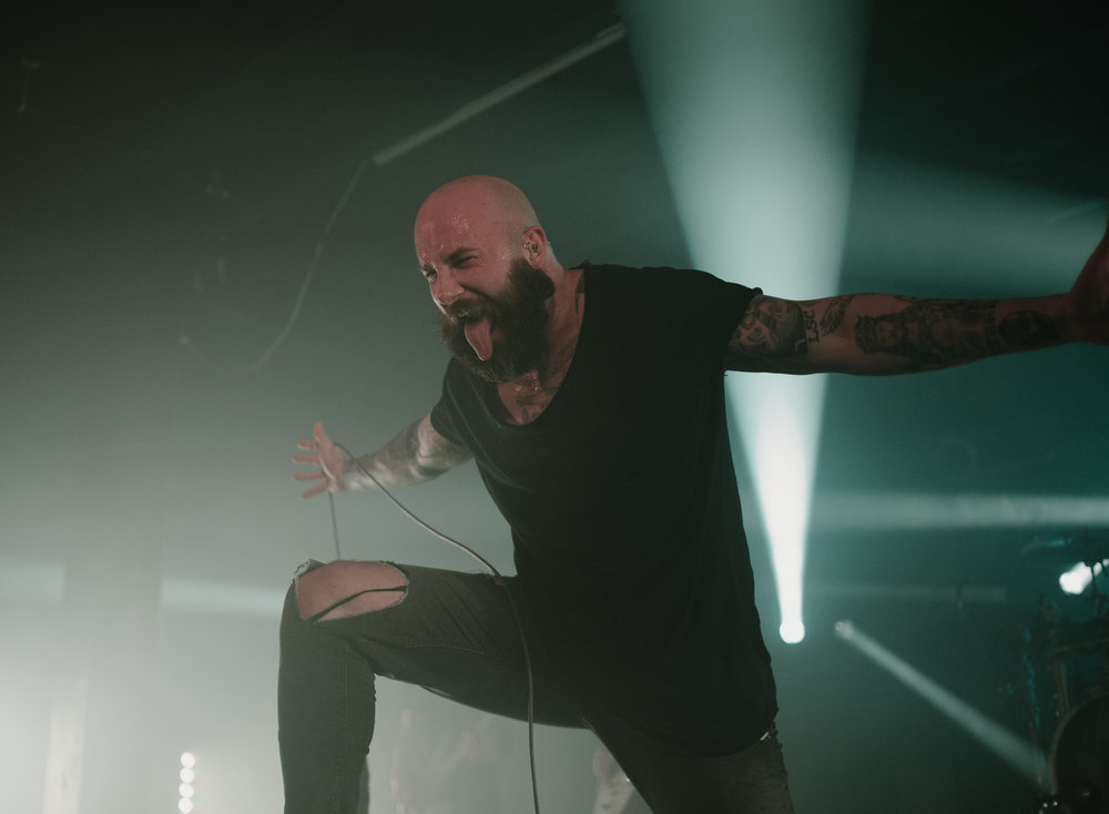 August Burns Red at Alamo City Music Hall in San Antonio, TX.-317.jpg
