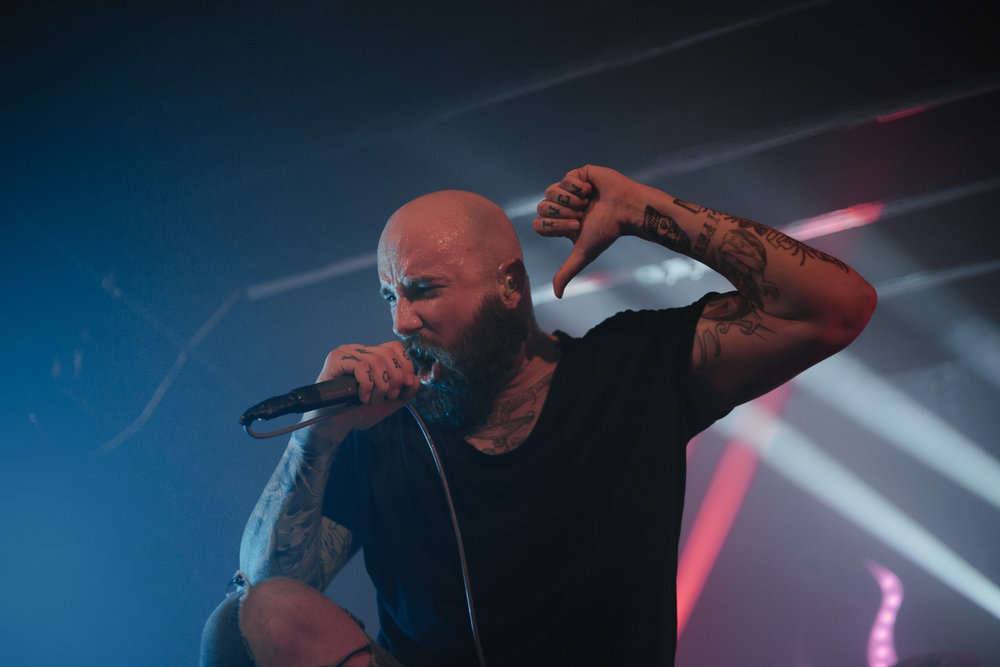 August Burns Red at Alamo City Music Hall in San Antonio, TX.-335.jpg