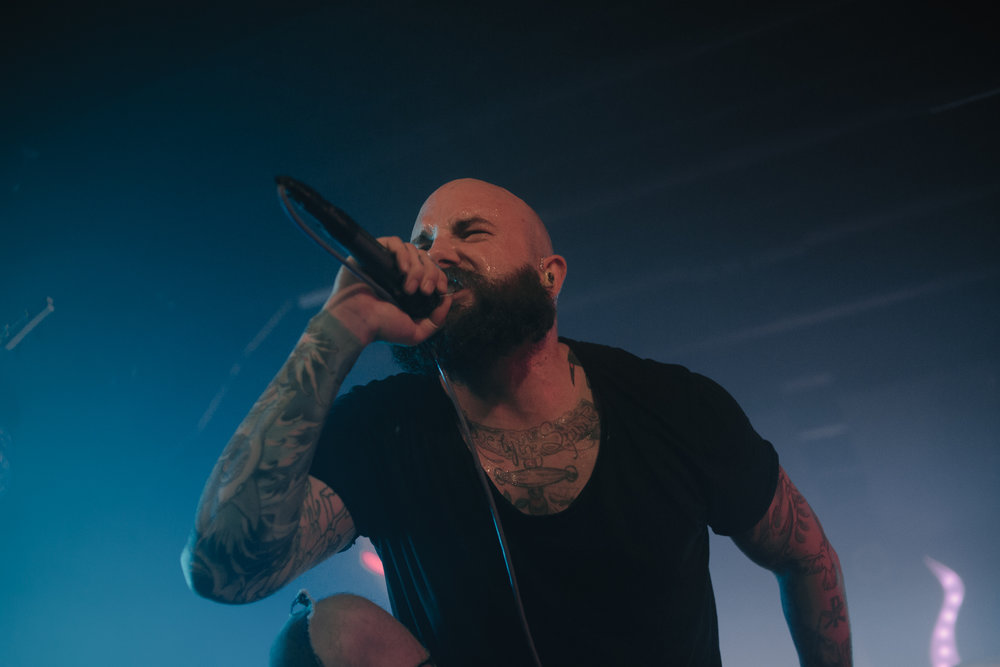 August Burns Red at Alamo City Music Hall in San Antonio, TX.-337.jpg