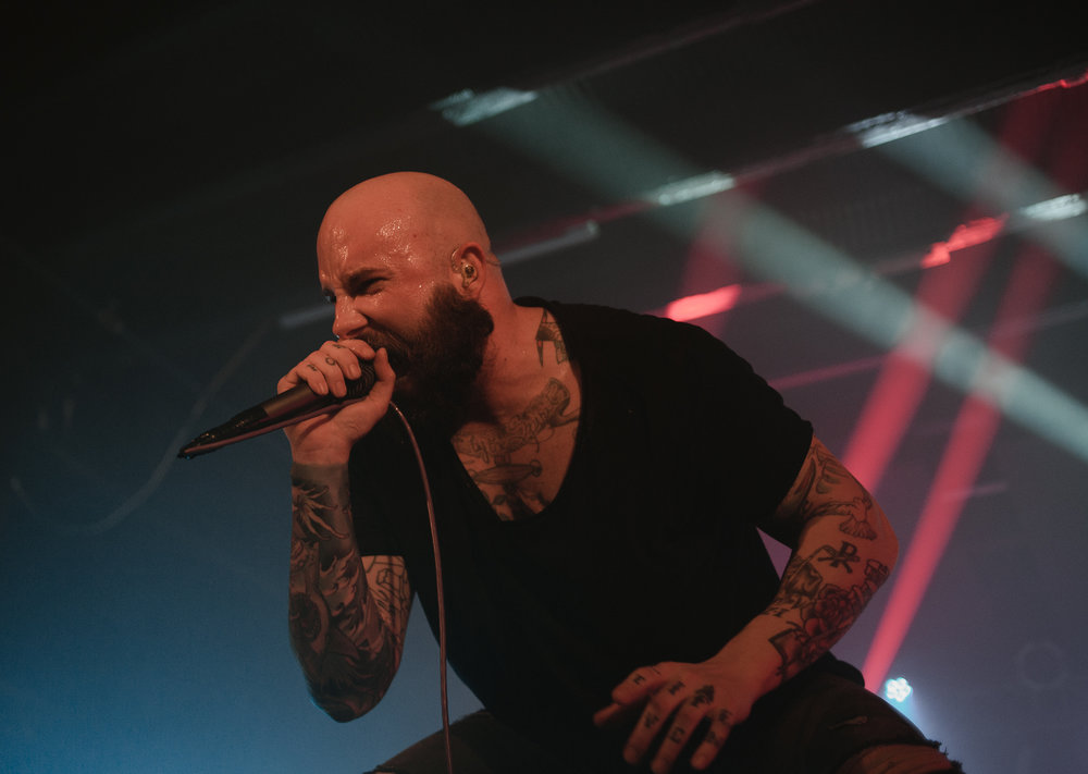 August Burns Red at Alamo City Music Hall in San Antonio, TX.-381.jpg