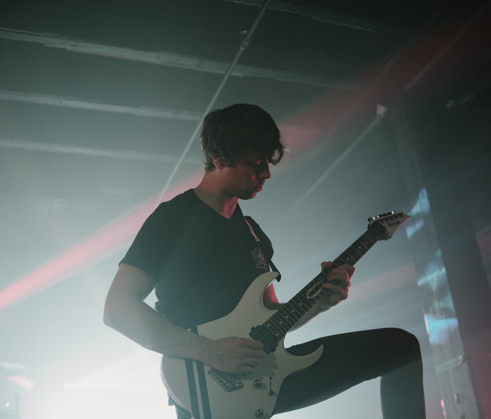 August Burns Red at Alamo City Music Hall in San Antonio, TX.-387.jpg