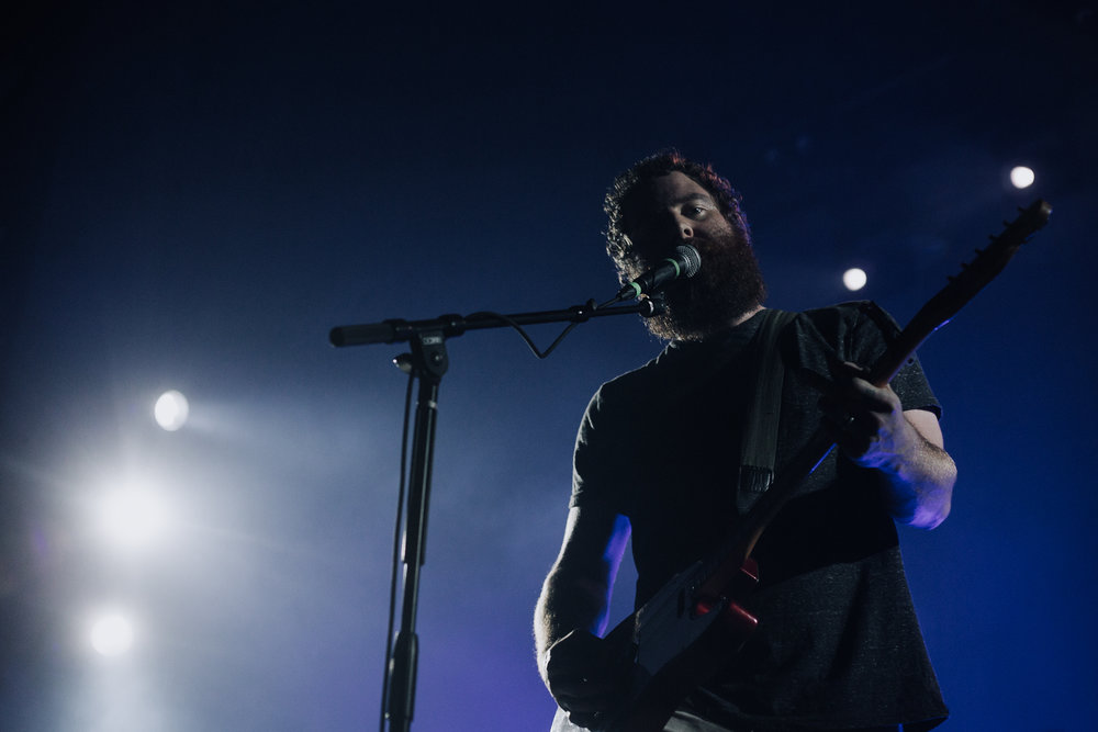 Manchester Orchestra at Emo's in Austin, TX.-66.jpg