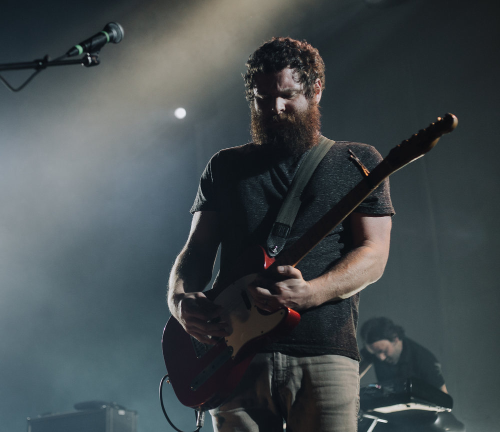 Manchester Orchestra at Emo's in Austin, TX.-96.jpg