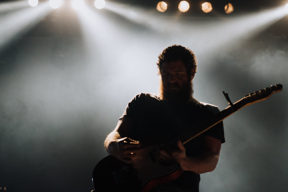 Manchester Orchestra at Emo's in Austin, TX.-113.jpg