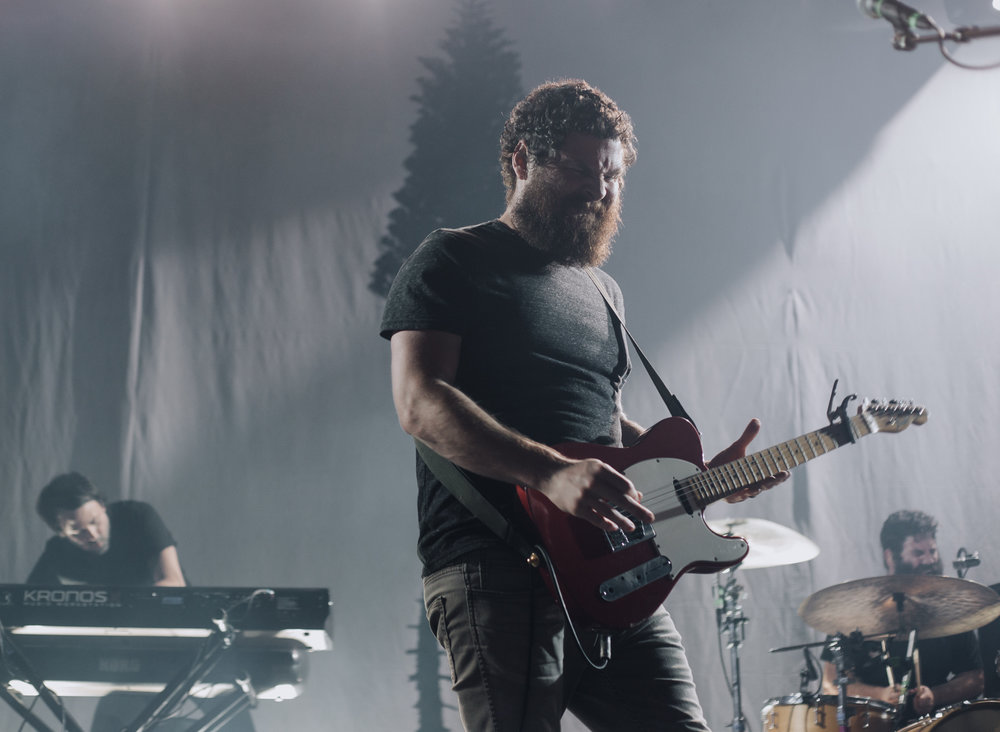 Manchester Orchestra at Emo's in Austin, TX.-119.jpg
