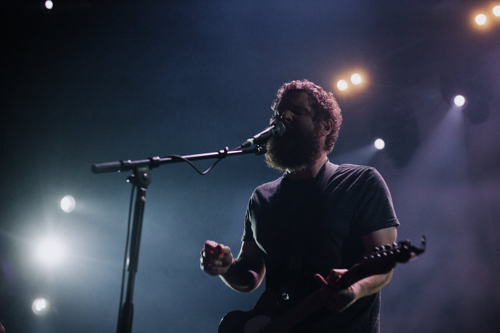Manchester Orchestra at Emo's in Austin, TX.-139.jpg
