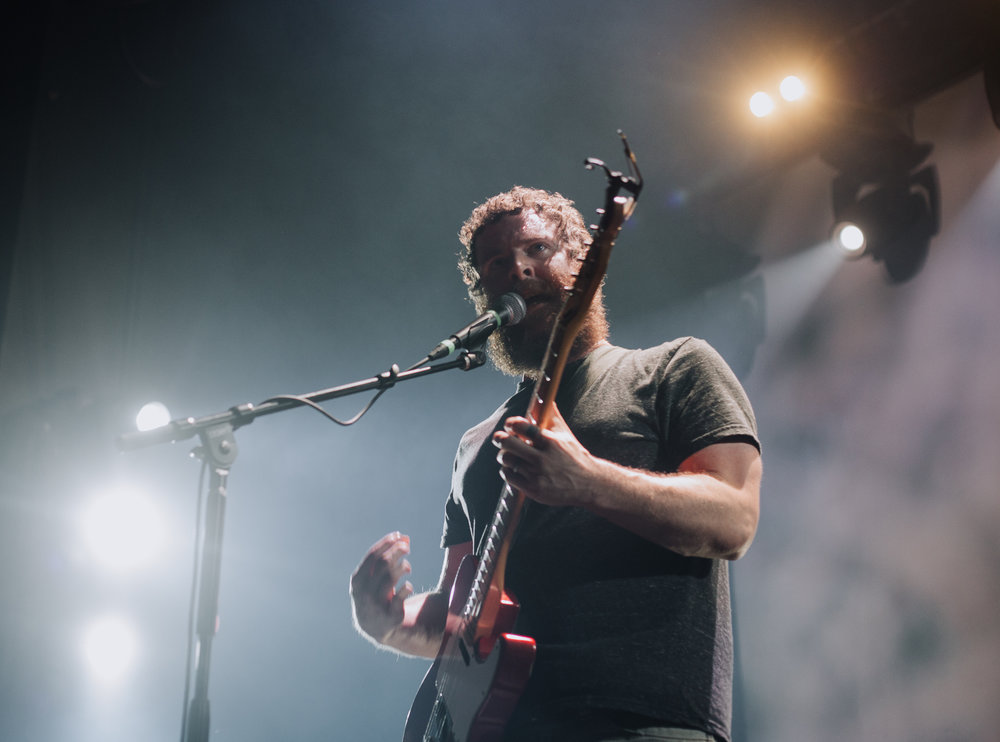 Manchester Orchestra at Emo's in Austin, TX.-160.jpg
