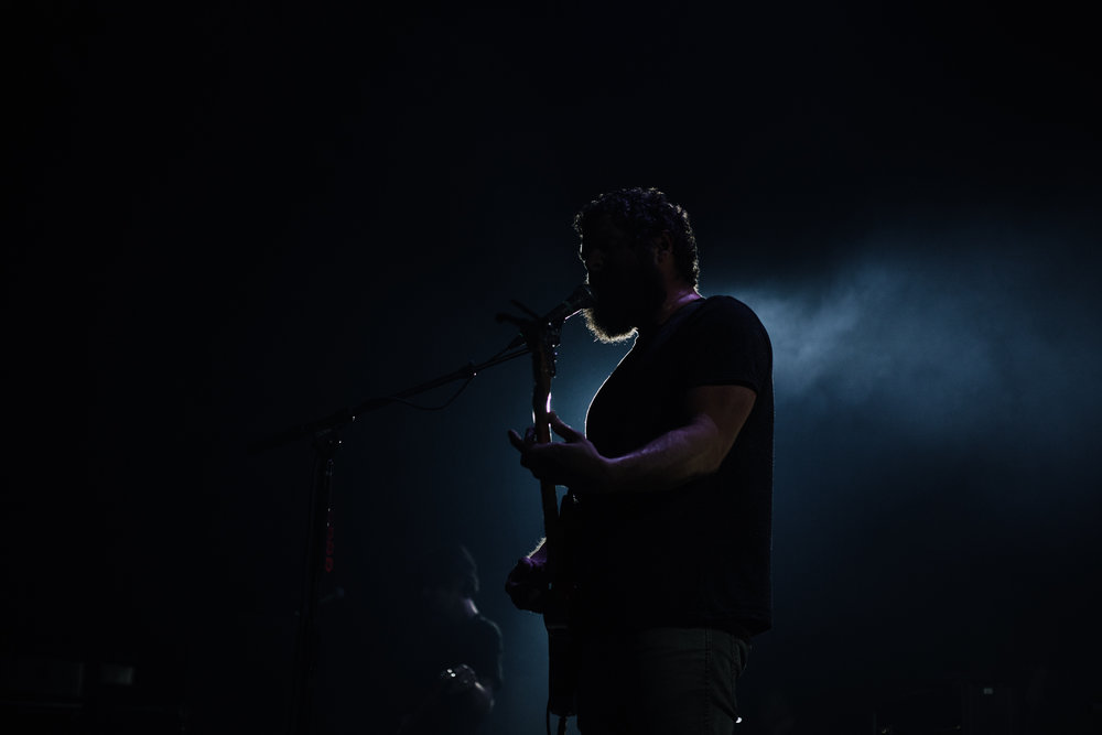 Manchester Orchestra at Emo's in Austin, TX.-205.jpg