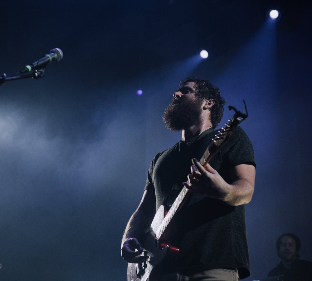 Manchester Orchestra at Emo's in Austin, TX.-191.jpg