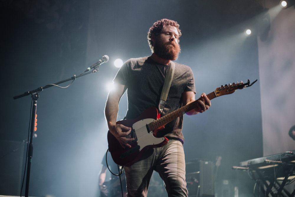 Manchester Orchestra at Emo's in Austin, TX.-217.jpg