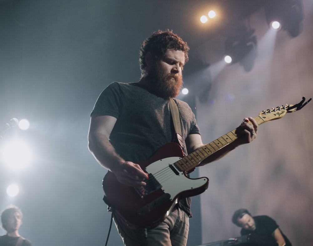 Manchester Orchestra at Emo's in Austin, TX.-219.jpg
