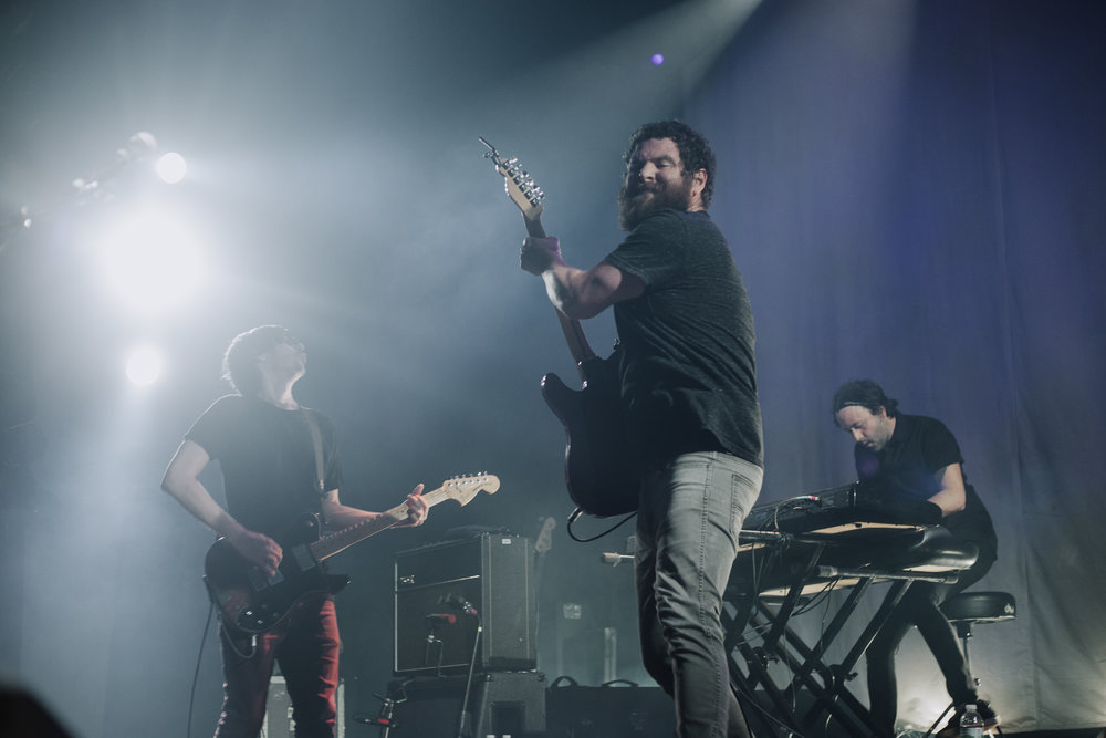 Manchester Orchestra at Emo's in Austin, TX.-236.jpg