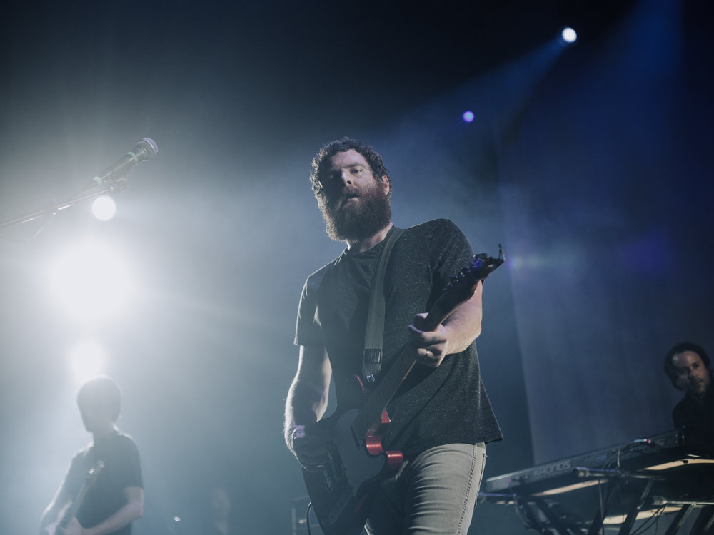 Manchester Orchestra at Emo's in Austin, TX.-253.jpg