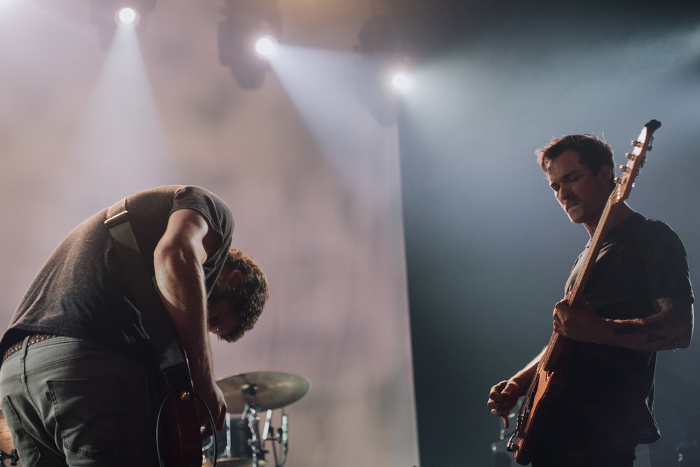 Manchester Orchestra at Emo's in Austin, TX.-277.jpg