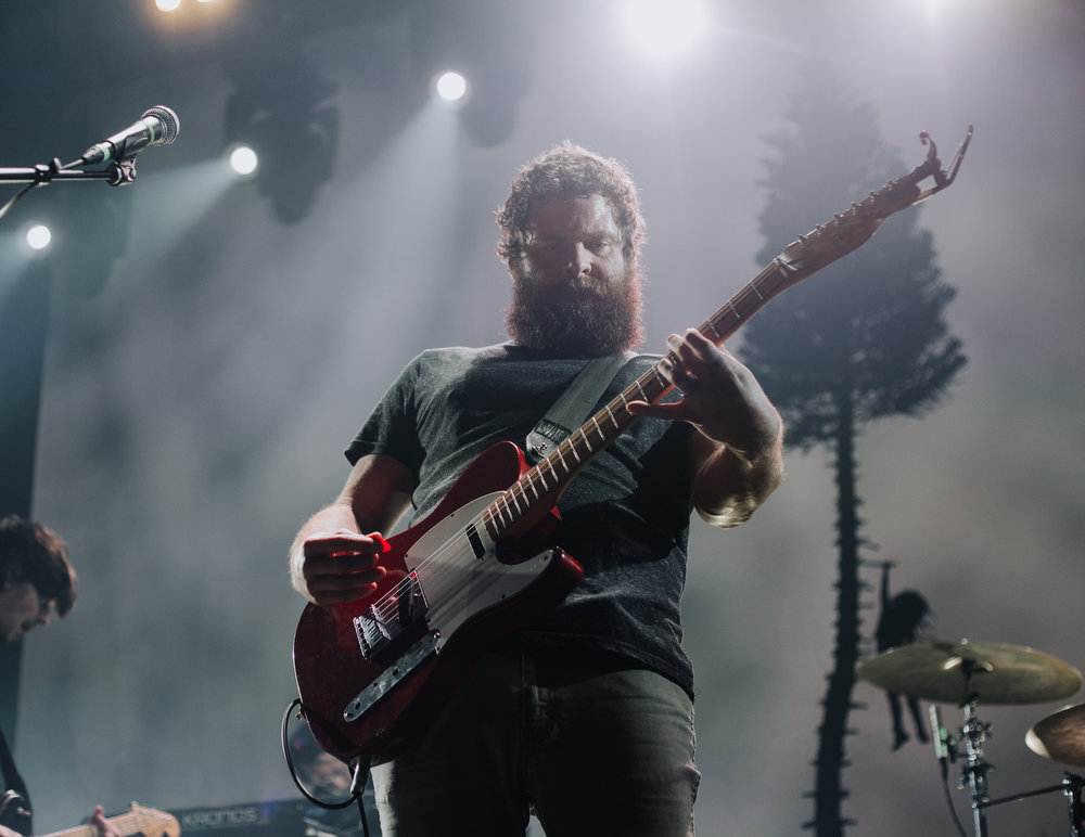 Manchester Orchestra at Emo's in Austin, TX.-282.jpg