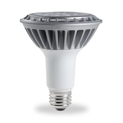 LED_bulb-700x400.jpg
