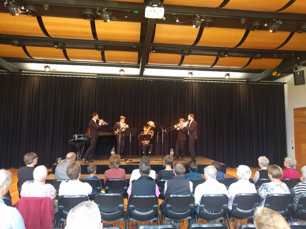 Four Winds Concert 1 (Performance).jpg