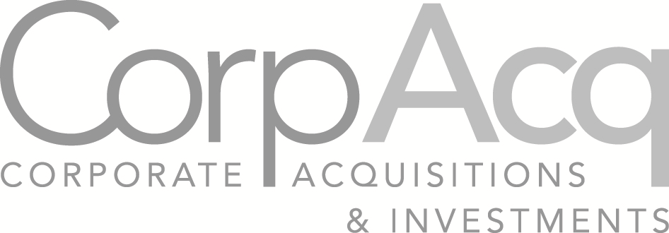 CorpAcq Limited