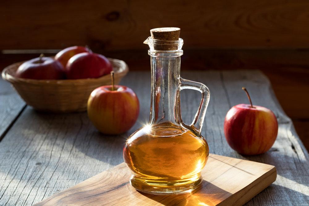 Apple Vinegar.jpg
