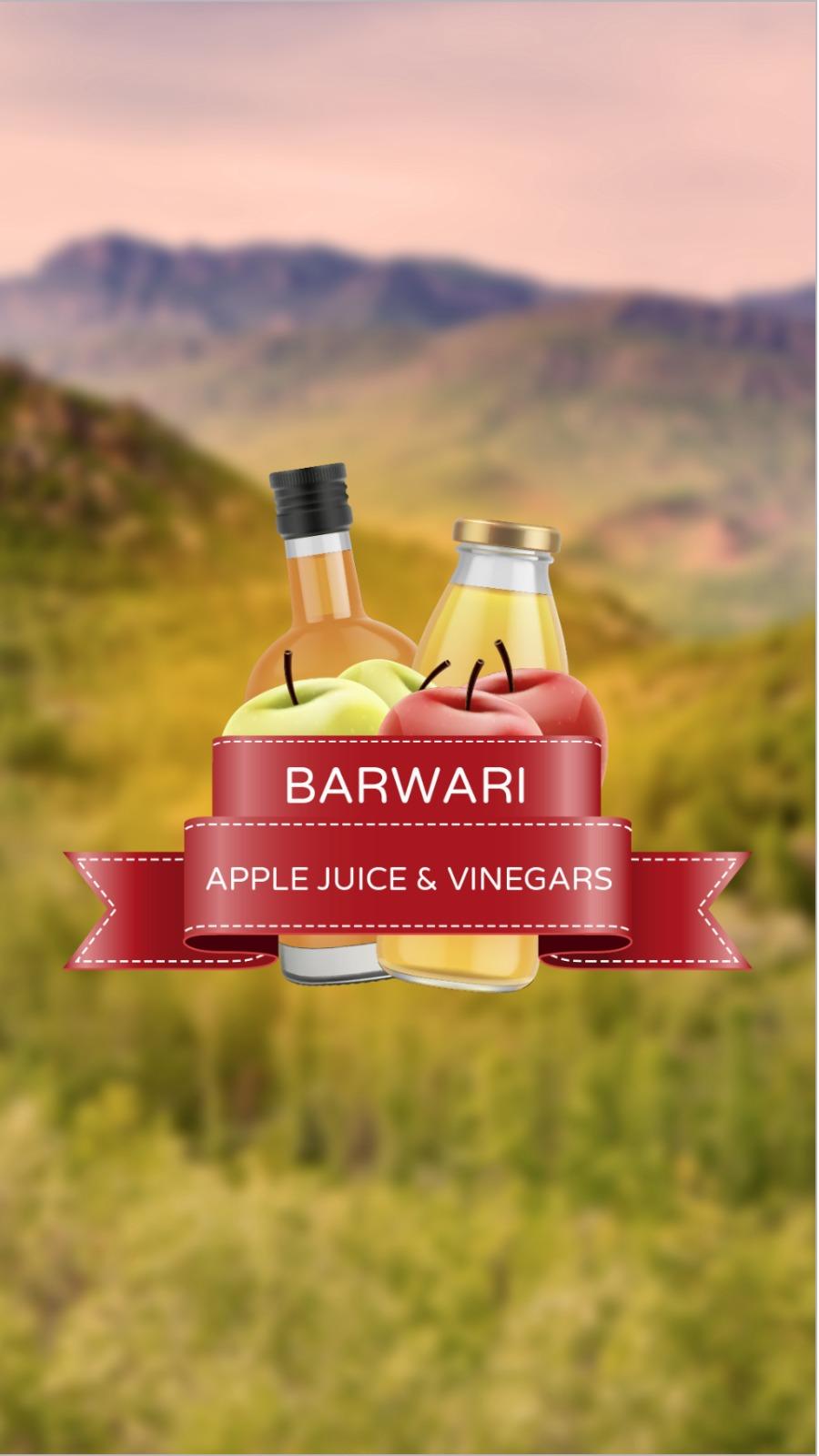 Barwari App Landing Page.jpeg