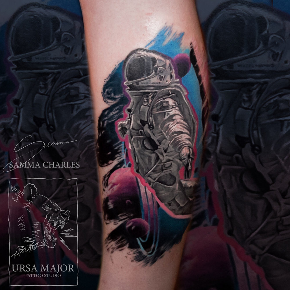 oxfordshire-tattoo-studio-33.jpg