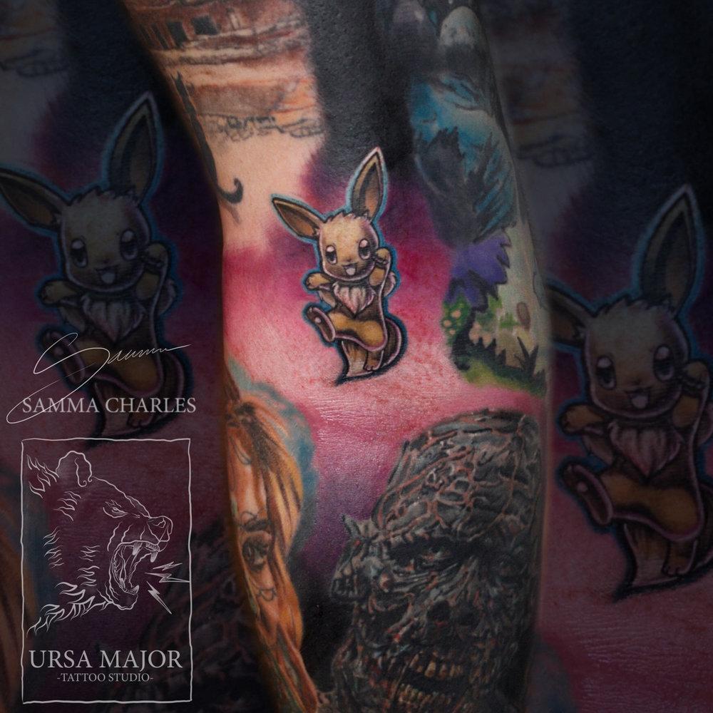 oxfordshire-tattoo-studio-36.jpg