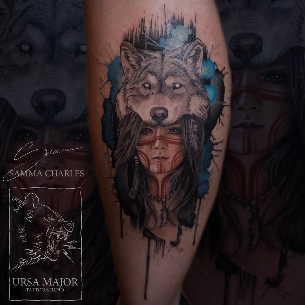 oxfordshire-tattoo-studio-41.jpg