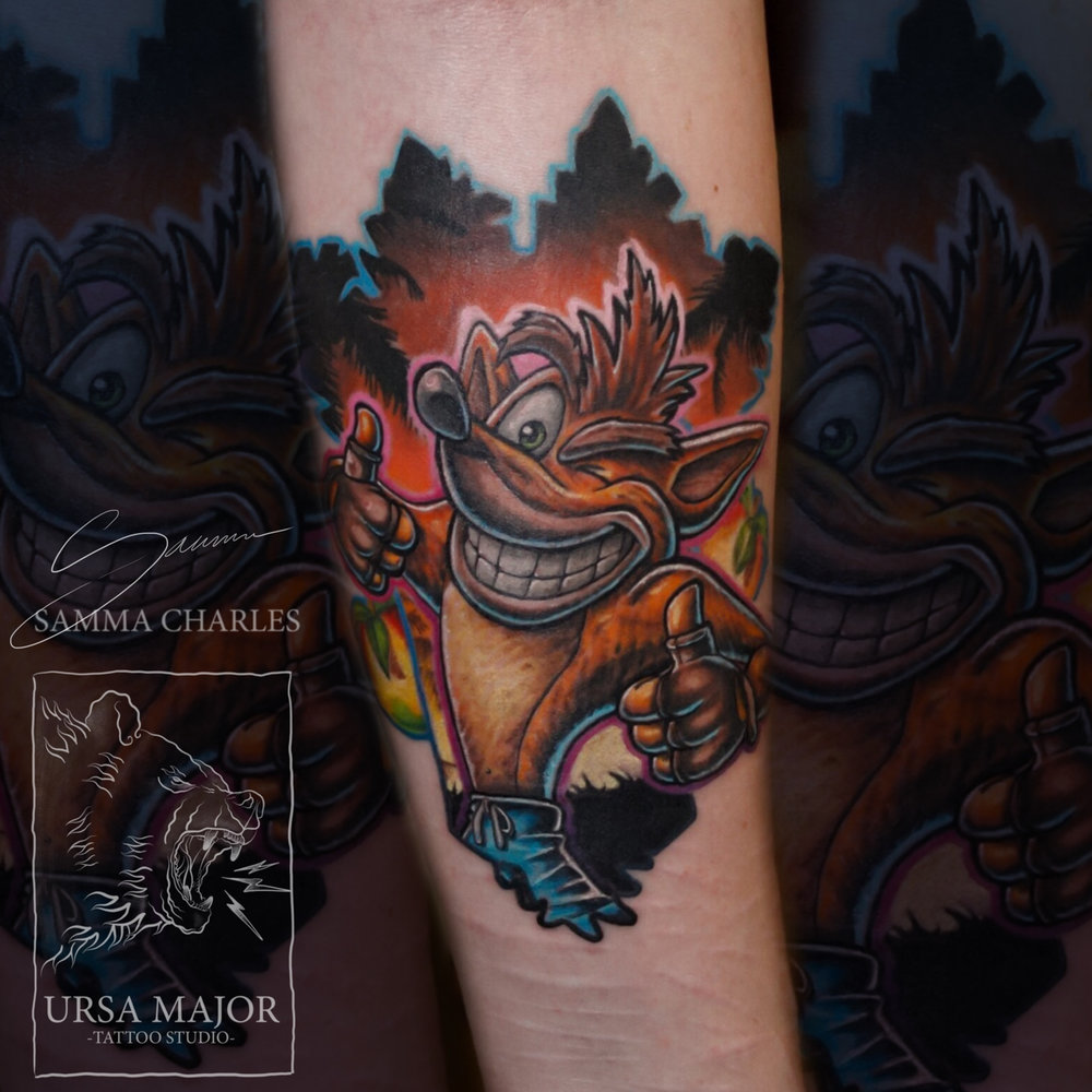 oxfordshire-tattoo-studio-42.jpg