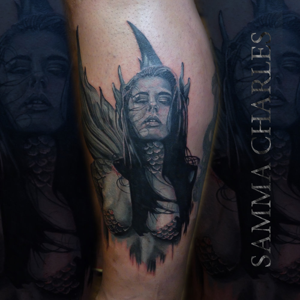 oxfordshire-tattoo-studio-45.jpg