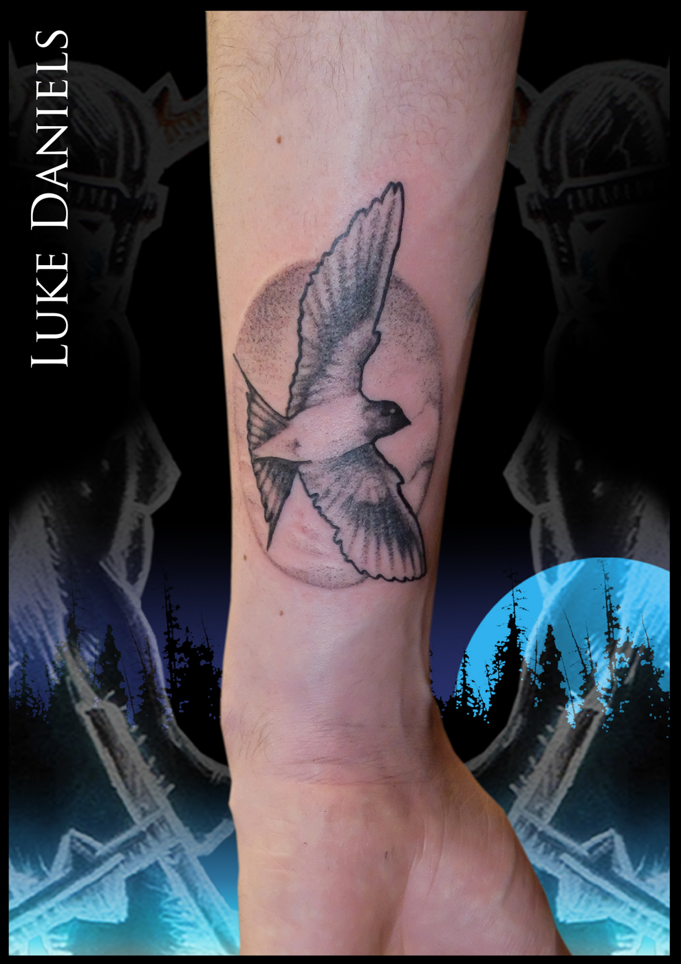 oxfordshire-tattoo-studio-6.jpg