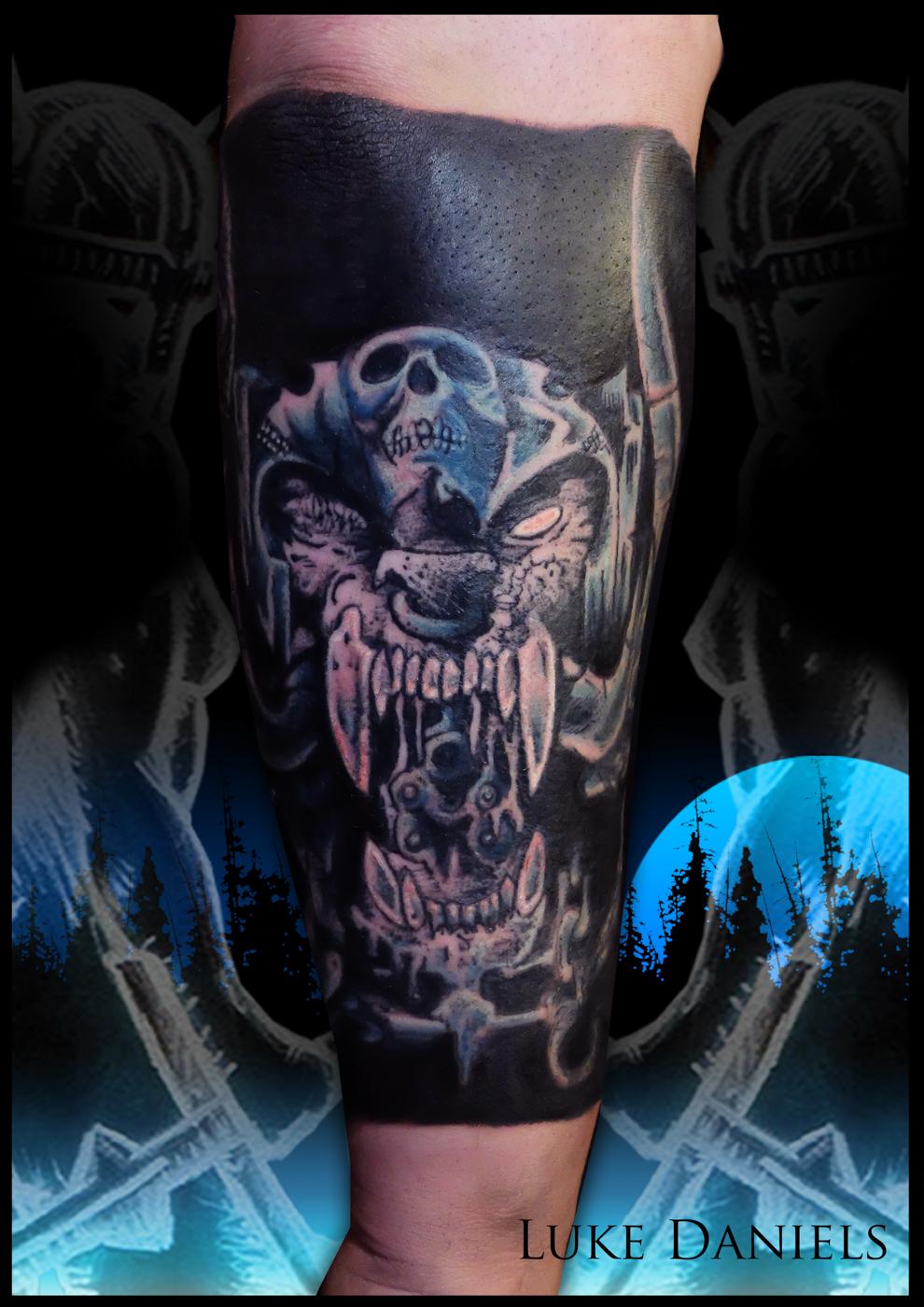 oxfordshire-tattoo-studio-8.jpg