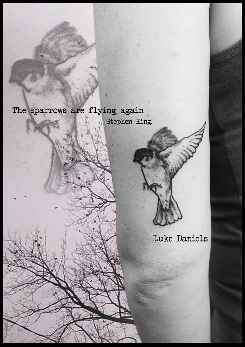 oxfordshire-tattoo-studio-9.jpg