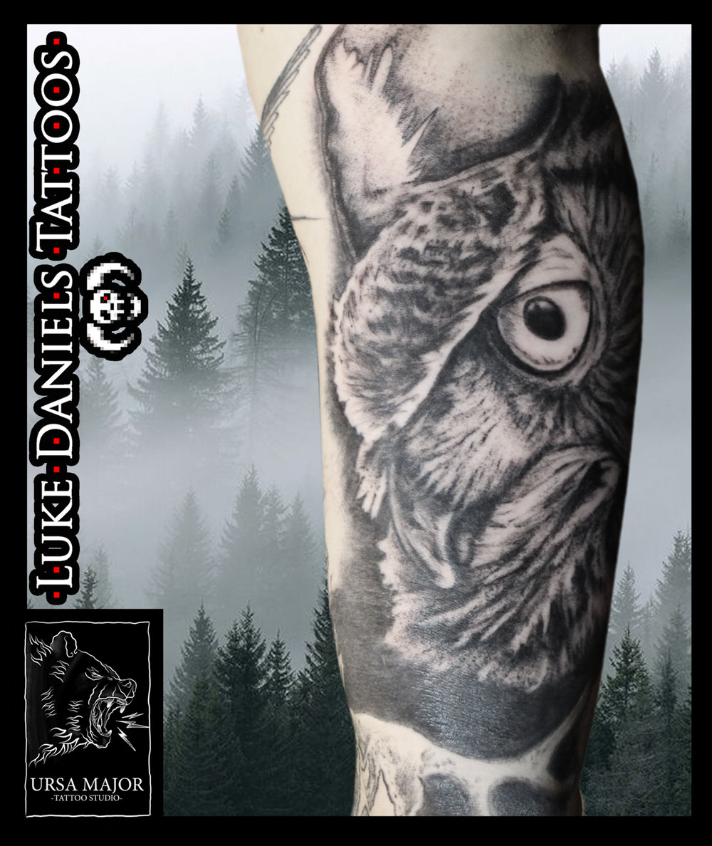 oxfordshire-tattoo-studio-11.jpg