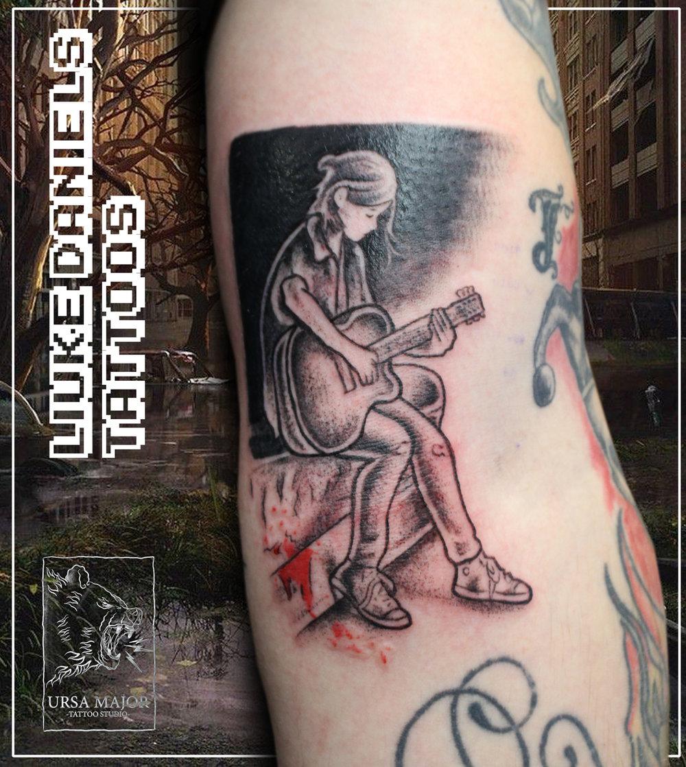 oxfordshire-tattoo-studio-10.jpg