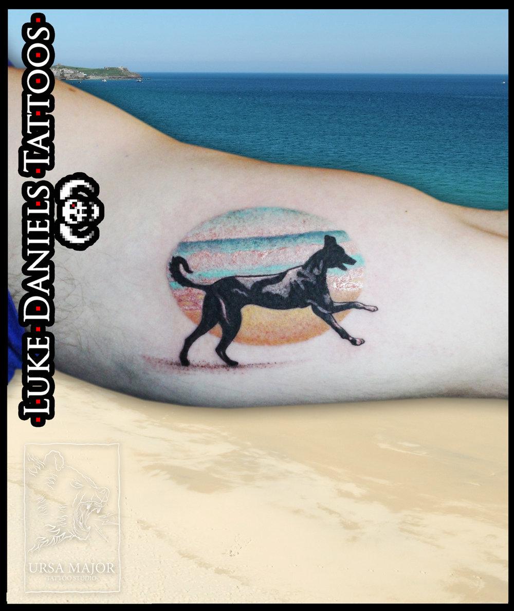 oxfordshire-tattoo-studio-12.jpg