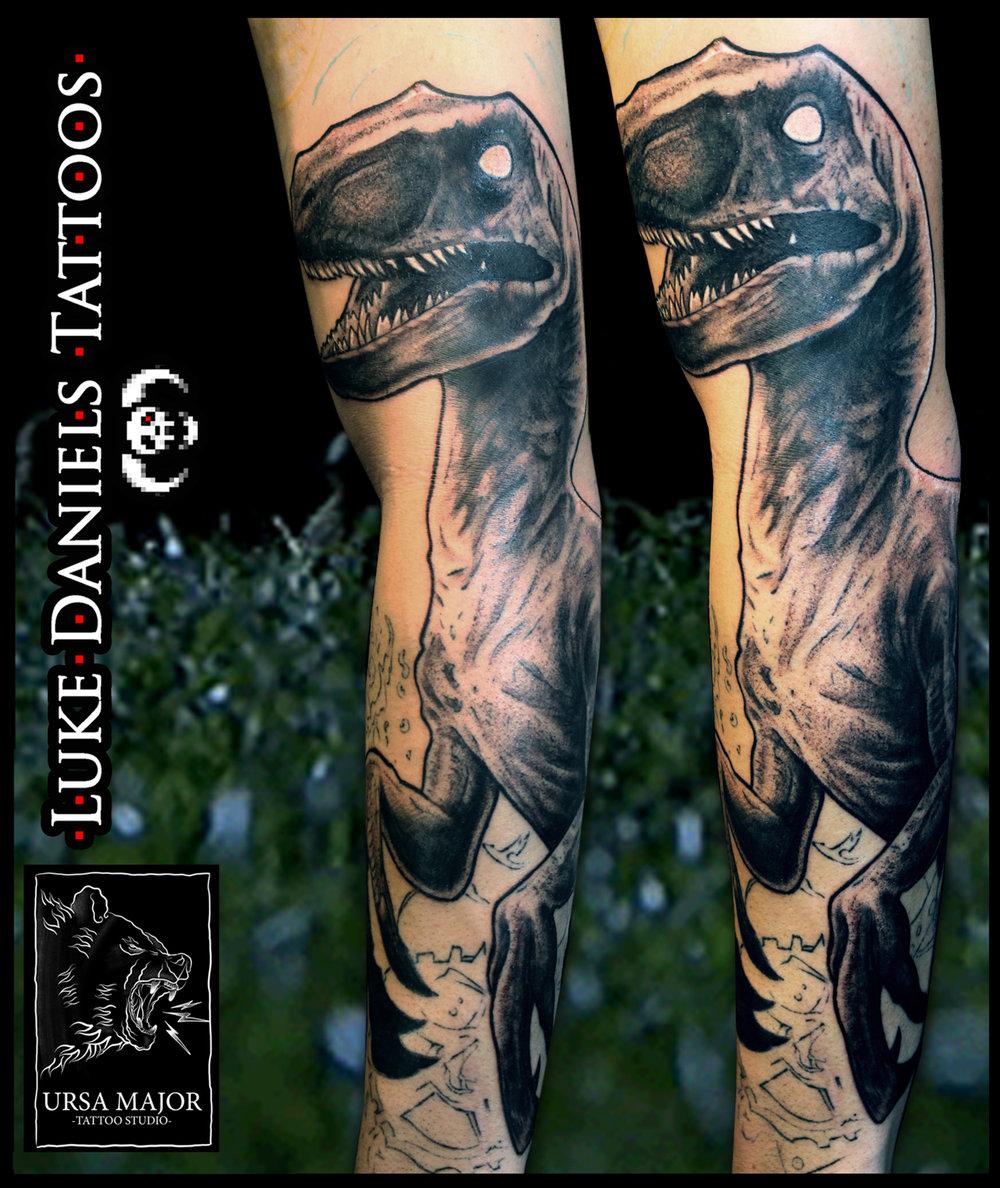 oxfordshire-tattoo-studio-13.jpg