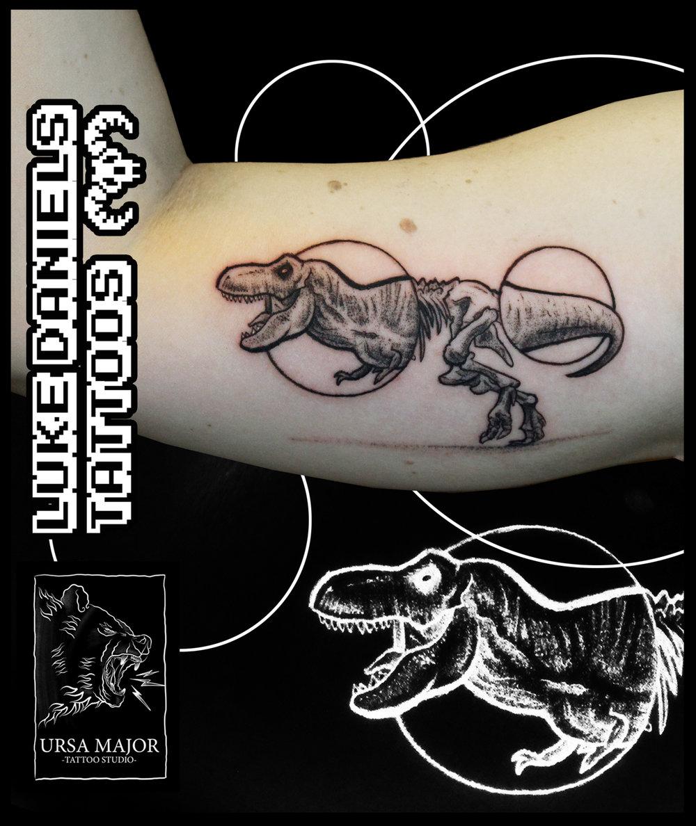 oxfordshire-tattoo-studio-14.jpg