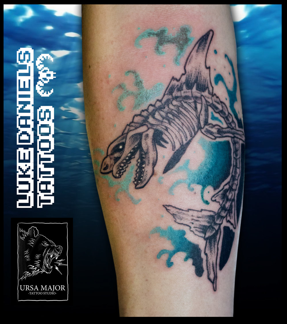 oxfordshire-tattoo-studio-17.jpg