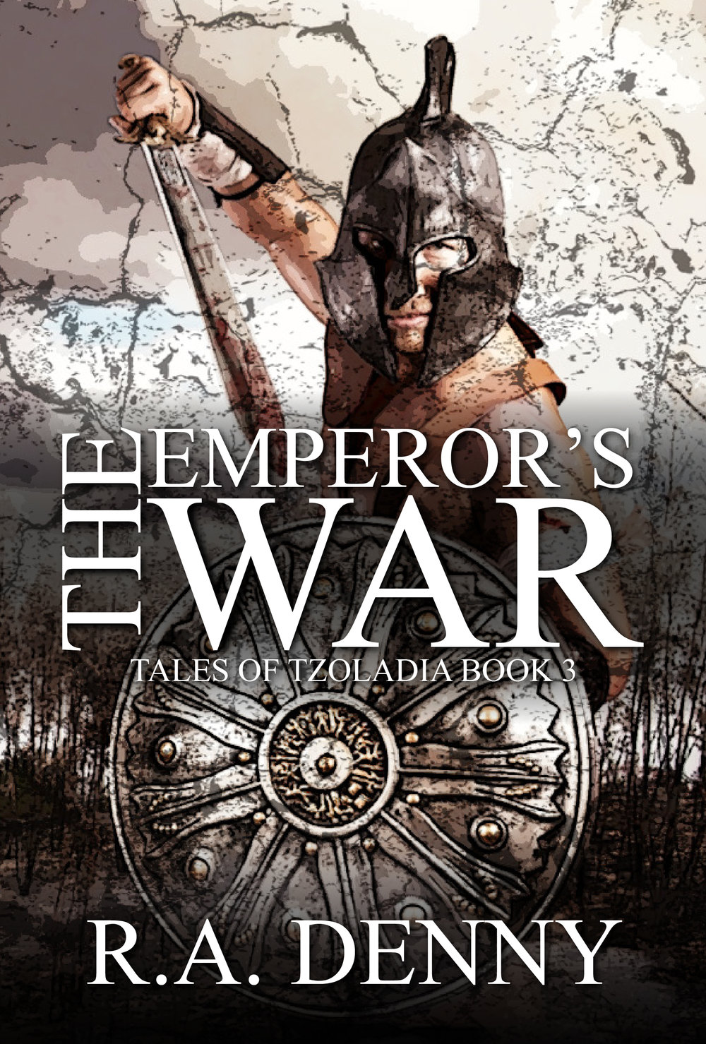 TOT3 The Emperors War Cover.jpg