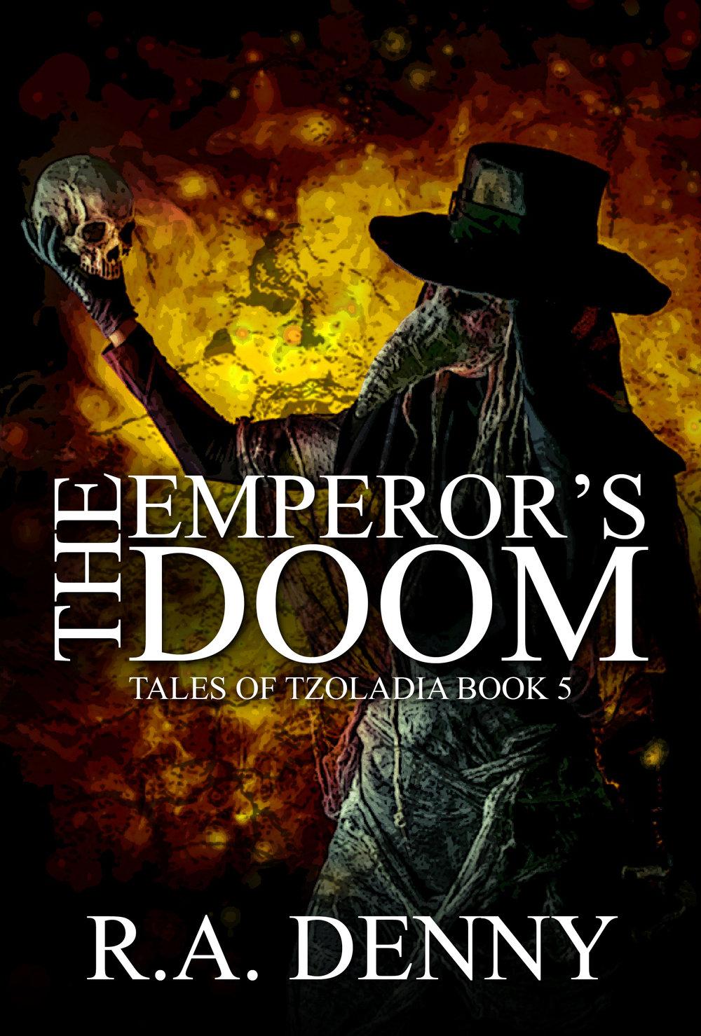 TOT5 The Emperors Doom Cover.jpg