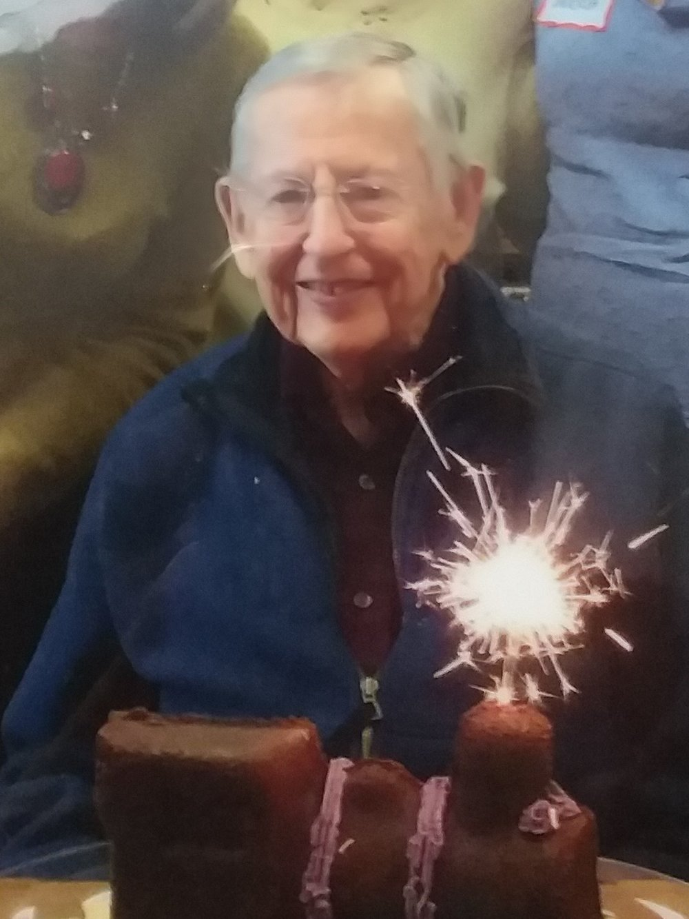 Dad on his 90th birthday.jpg