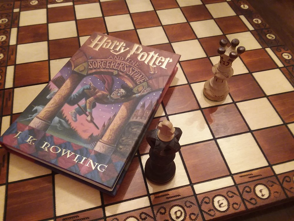 Harry Potter Chess.jpg